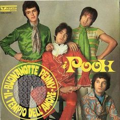 at least they warned us their album is pooh. Greatest Album Covers, Cool Album Covers, Music Album Covers, Vinyl Cd, Vinyl Music, Vinyl Records, Lp Cover, Vinyl Cover, Cover Art