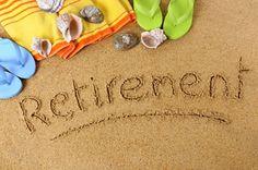 #Retirement Basics: 401(k) vs. IRA - #SaveUp Blog
