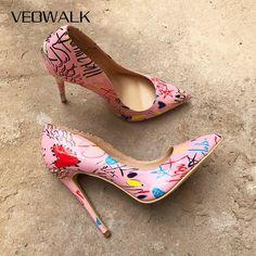 38cf6b181d Marry me | Stiletto | Shoes, Heels, High heels stilettos