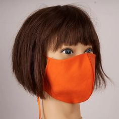 Alle Produkte Beanie, Hats, Shopping, Fashion, Upcycling Ideas, Masks, Products, Moda, Hat