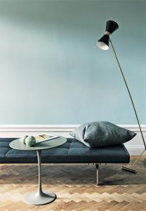 estilo-nordico-suelo-madera-laminado-zig-zag