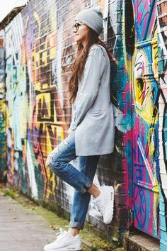 Street fashion photo shoot in London Shoreditch Brick Lane. Urban photo shoot.  Фотосессия в Лондоне, Брик Лейн, Шордич. Урбанистическая фотосессия. Фотосессия в городе