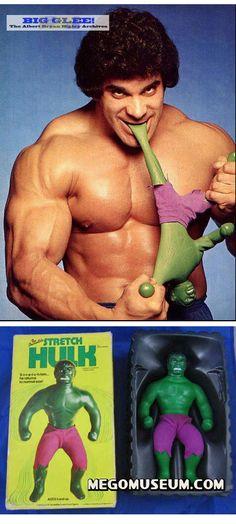 /hulk+lou+ferrigno+elastic+hulk+mego+marvel+comics+cbs+tv+bronze+age+toy+action+figure+incredible+1979