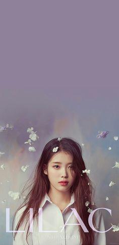 Korean Actresses, Korean Actors, Iu Short Hair, Romantic Doctor, Kpop Posters, Cute Cartoon Girl, Korean People, Iu Fashion, Digital Art Girl