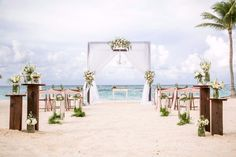 Local, Destination, & Traveling Wedding Vendors For Your Wedding Day