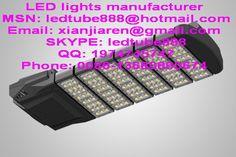 cost of led street light,design of led street light