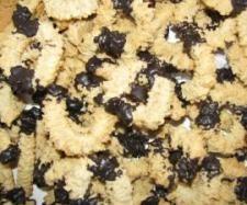 Spritzgebäck Thermomix spritzgebäck wie vom bäcker recipe thermomix and snacks