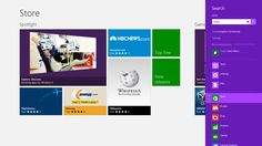 Hands-On: What's New in Windows 8 RTM? Well, Not Too Much   Gadget Lab   Wired.com