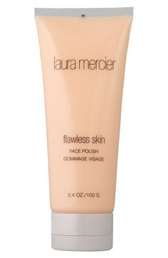 Laura Mercier 'Flawless Skin' Face Polish (3.4 oz.) available at #Nordstrom