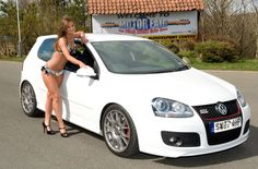 VAG BABES - page 69 - Photography Section - MK5 Golf GTI Vw Golf Vr6, Golf Gti R32, Hot Vw, Automobile, Volkswagen Group, Vw Cars, Car Girls, Sexy Cars, Fast Cars
