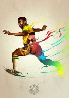 111 melhores imagens de Esportes  35d2357a316d2
