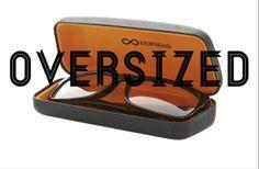 Visit us at: www.eternidadeyewear.com