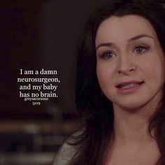 Amelia Shepherd, The Good Shepherd, Epic Quotes, Tv Quotes, Movie Quotes, Grey's Anatomy, Grey Quotes, Grey Anatomy Quotes, Medical Series