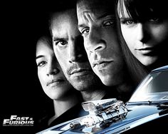 fast and the furious movies | Fast-furious-the-fast-and-the-furious-movies-5466840-1280-1024