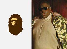 Notorious B.   5 façons dont il a influencé la mode. 073cf3c91440