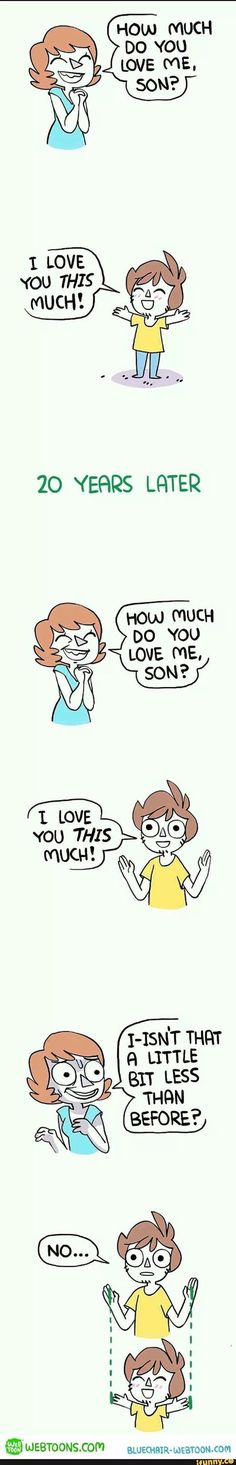 Oh the power of perception. Parents hopes and dreams crushed. - Genius Meme - Oh the power of perception. Parents hopes and dreams crushed. The post Oh the power of perception. Parents hopes and dreams crushed. appeared first on Gag Dad. Stupid Funny, Funny Cute, Funny Texts, The Funny, Funny Jokes, That's Hilarious, Owlturd Comics, Funny Comics, Rage Comic
