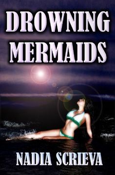 Please support the marvelous series of my author friend.    Drowning Mermaids (Sacred Breath Series) by Nadia Scrieva, http://www.amazon.com/dp/B006Y06G8A/ref=cm_sw_r_pi_dp_STAUpb1NRDRS7    The first book in my Sacred Breath series novels!