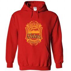 TETON - Its where my story begins - #camo hoodie #sweatshirt for women. CHECKOUT => https://www.sunfrog.com/No-Category/TETON--Its-where-my-story-begins-9994-Red-48247515-Hoodie.html?68278