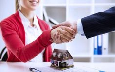 Here some tips to select best #HomeLoan lender for house loan