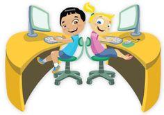 tietoa ja materiaaleja tvt:sta koulun arjessa