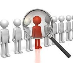 Fida provides the best Pre and Post Employment Verification services in Delhi, India. Employment verification help to organizations hire the right candidates What Is Media, Whatsapp Marketing, Degree Holder, Le Talent, Recruitment Services, Legal Recruitment, Seo Consultant, Employer Branding, Hiring Process