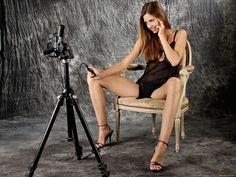 Eufrat Beautiful Legs, Bohemian, Model, Style, Fashion, Fashion Styles, Nice Legs, Scale Model, Bohemia