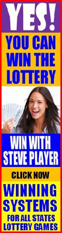 Kentucky Lottery, KY Lotto Winning Numbers, Picks, Odds, Frequency