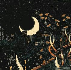 One day, you'll be the blessing that someone else has been praying for. artworks by James R Eads Art Art Inspo, Kunst Inspo, Inspiration Art, Art And Illustration, Illustrations, Best Meditation, Psy Art, Psychedelic Art, Art Design