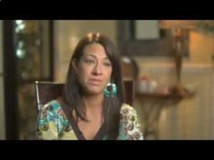 Save Your Marriage Stop Divorce with Christian Marriage Counseling