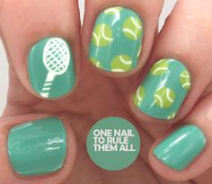 Wimbeldon1g 16001204 pixels tennis pinterest tennis nails prinsesfo Image collections