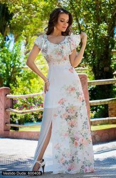 Best Summer Fashion Part 13 Modest Dresses, Cute Dresses, Beautiful Dresses, Casual Dresses, Prom Dresses, Summer Dresses, Formal Dresses, Modest Fashion, Fashion Dresses