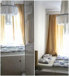 BILDHÜBSCH DIY Bed