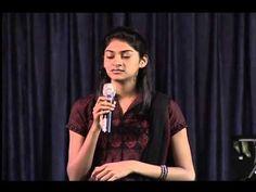 Prarthana ka Samay (Hindi) -- April 26, 2014