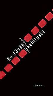 lataa / download KESTÄVÄÄ KEHITYSTÄ epub mobi fb2 pdf – E-kirjasto