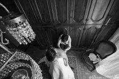 Matrimonio Arianna e Daniele