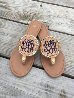 5ef4157a5b95e Cork sandals have arrived! Order now for Easter delivery!