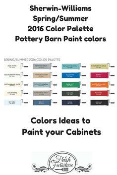 sherwin williams paint color bakelite gold sw 6368. Black Bedroom Furniture Sets. Home Design Ideas
