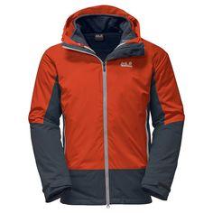 4055001291724 | #Jack #Wolfskin #Herren #Jack #Wolfskin #Outdoorjacke… 1920 Women, Coat Sale, Outdoor Wear, Mode Online, Work Wear, Hooded Jacket, Winter Outfits, Rain Jacket, Windbreaker