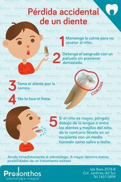 Prodonthos- odontología integral