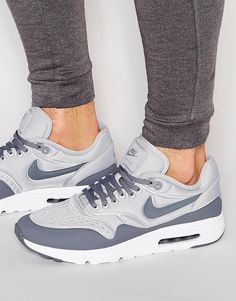 buy popular 917c9 411be koujiaofangliao on. Air Max 1Nike ...