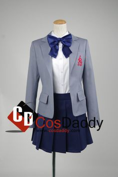 75 Best Anime Cosplay Costume Images Anime Cosplay Costumes