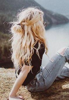 pinterest // isabella grace-@izzygrace21 instagram // @isabella.stecky