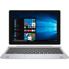 43 Best Choice Tech Picks images in 2019   Laptop, Android, Ipad