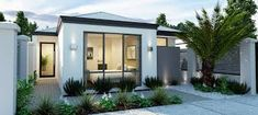 Home Designs House Designs New Home Designs Perth