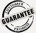 Isure is committed to providing comprehensive coverage and superior service for a reasonable price. Superior Service, Learning, Quotes, Studying, Teaching, Education, Quote