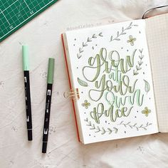 #bujoideas hashtag on Instagram • Photos and Videos Bullet Journal Quotes, Orange Leaf, Photo And Video, Autumnal, Climate Change, Weather, Leaves, Guys, Instagram