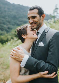 Moody Wedding Imagery |  Destination Wedding Photographer Amber Vickery Photographer | Austin Wedding Photographer - Intimate Weddings + Elopements in Austin, Texas and Beyond via @avickeryphoto + ambervickeryphotography.com