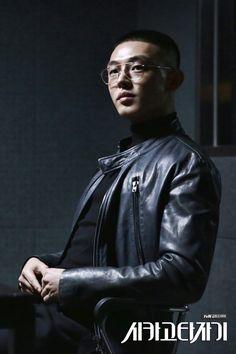 Chicago Typewriter - Yoo Ah In Elegant Lies, Kdrama, Sungkyunkwan Scandal, Yoo Ah In, Piano Man, Song Hye Kyo, Fans Cafe, Child Actors, Teen Actresses