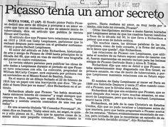 Publicado el 18 de septiembre de 1987.