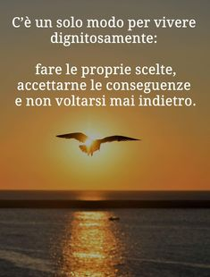 Hanno detto...frasi e citazioni celebri Quotes Thoughts, True Quotes, Words Quotes, Beatiful People, Cogito Ergo Sum, Motivational Words, Note To Self, Meaningful Quotes, Life Lessons